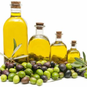 cannabis-infused-olive-oil-cannabis online dispensary