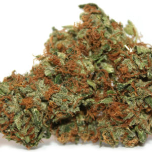 chemdawg-cannabis-online-dispensary